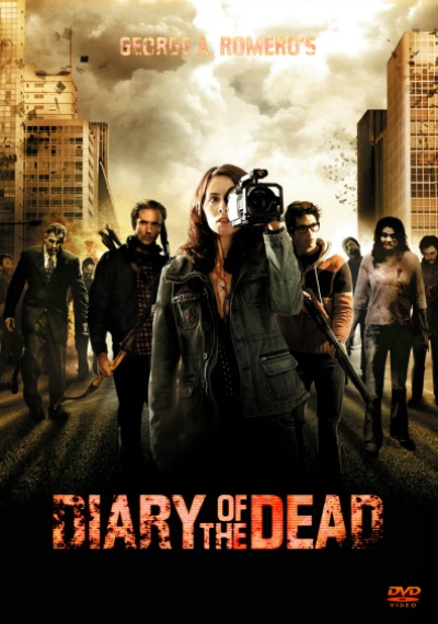 Nonton Film Diary of the Dead (2007) Subtitle Indonesia Streaming Movie Download