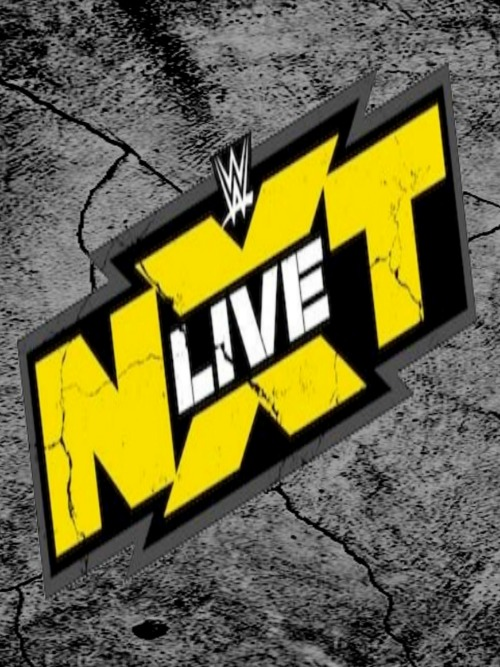 Nonton Film WWE NXT 22nd March (2017) Subtitle Indonesia Streaming Movie Download