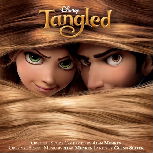Nonton Streaming Film Tangled (2010) Sub Indo | Ditonton