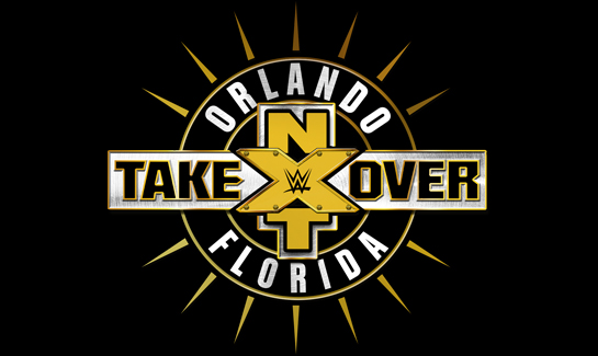 Nonton Film WWE NXT Take Over Orlando Pre-Show 1st April (2017) Subtitle Indonesia Streaming Movie Download