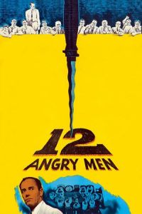 Nonton Film 12 Angry Men (1957) Subtitle Indonesia Streaming Movie Download