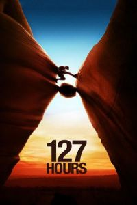 Nonton Film 127 Hours (2010) Subtitle Indonesia Streaming Movie Download
