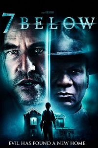 Nonton Film 7 Below (2012) Subtitle Indonesia Streaming Movie Download