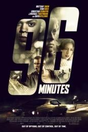 Nonton Film 96 Minutes (2011) Subtitle Indonesia Streaming Movie Download