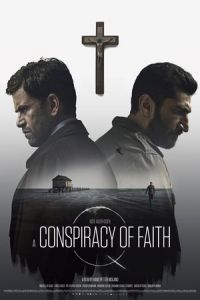 Nonton Film A Conspiracy of Faith (2016) Subtitle Indonesia Streaming Movie Download