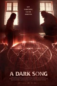 Nonton Film A Dark Song (2017) Subtitle Indonesia Streaming Movie Download