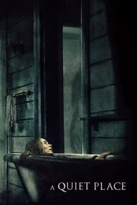 Nonton Film A Quiet Place (2018) Subtitle Indonesia Streaming Movie Download