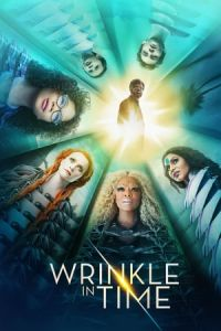 Nonton Film A Wrinkle in Time (2018) Subtitle Indonesia Streaming Movie Download