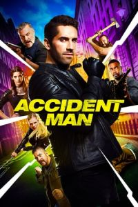 Nonton Film Accident Man (2018) Subtitle Indonesia Streaming Movie Download