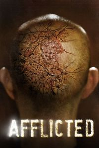 Nonton Film Afflicted (2014) Subtitle Indonesia Streaming Movie Download
