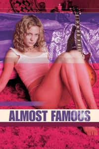 Nonton Film Almost Famous (2000) Subtitle Indonesia Streaming Movie Download