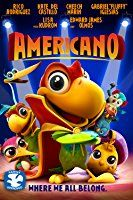 Nonton Film Americano (2016) Subtitle Indonesia Streaming Movie Download