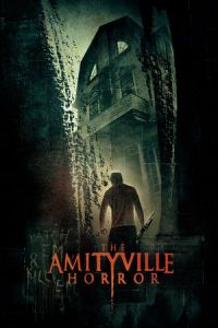 Nonton Film The Amityville Horror (2005) Subtitle Indonesia Streaming Movie Download