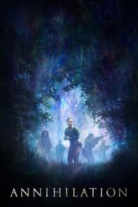 Nonton Film Annihilation (2018) Subtitle Indonesia Streaming Movie Download