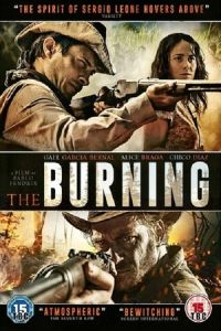 Nonton Film Burning – Ardor (2014) Subtitle Indonesia Streaming Movie Download
