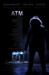 Nonton Film ATM (2012) Subtitle Indonesia Streaming Movie Download