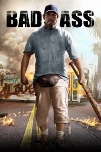 Nonton Film Bad Ass (2012) Subtitle Indonesia Streaming Movie Download