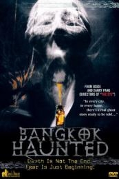 Nonton Film Bangkok Haunted (2001) Subtitle Indonesia Streaming Movie Download