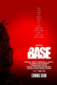 Nonton Film Base (2017) Subtitle Indonesia Streaming Movie Download