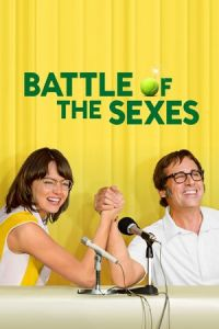 Nonton Film Battle of the Sexes (2017) Subtitle Indonesia Streaming Movie Download