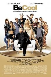 Nonton Film Be Cool (2005) Subtitle Indonesia Streaming Movie Download