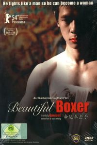 Nonton Film Beautiful Boxer (2004) Subtitle Indonesia Streaming Movie Download