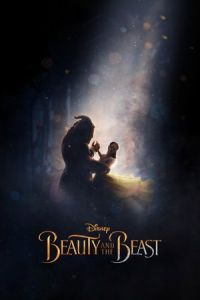Nonton Film Beauty and the Beast (2017) Subtitle Indonesia Streaming Movie Download
