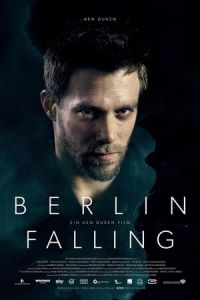 Nonton Film Berlin Falling (2017) Subtitle Indonesia Streaming Movie Download