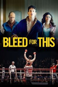 Nonton Film Bleed for This (2016) Subtitle Indonesia Streaming Movie Download