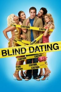 Nonton Film Blind Dating(2006) Subtitle Indonesia Streaming Movie Download