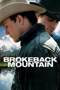 Nonton Film Brokeback Mountain (2005) Subtitle Indonesia Streaming Movie Download