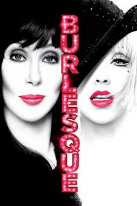 Nonton Film Burlesque (2010) Subtitle Indonesia Streaming Movie Download
