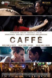 Nonton Film Caffè (2016) Subtitle Indonesia Streaming Movie Download