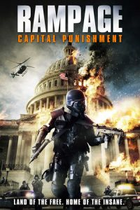 Nonton Film Rampage: Capital Punishment (2014) Subtitle Indonesia Streaming Movie Download
