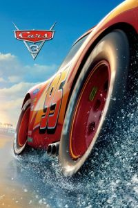 Nonton Film Cars 3 (2017) Subtitle Indonesia Streaming Movie Download