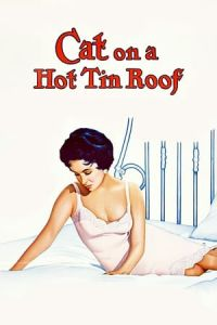 Nonton Film Cat on a Hot Tin Roof(1958) Subtitle Indonesia Streaming Movie Download