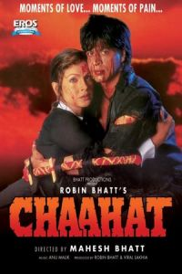 Nonton Film Chaahat(1996) Subtitle Indonesia Streaming Movie Download