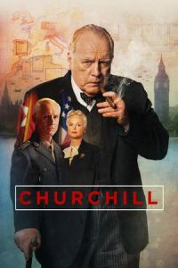 Nonton Film Churchill (2017) Subtitle Indonesia Streaming Movie Download