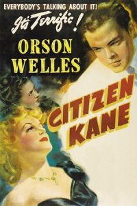 Nonton Film Citizen Kane (1941) Subtitle Indonesia Streaming Movie Download