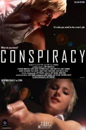 Nonton Film Conspiracy (2011) Subtitle Indonesia Streaming Movie Download