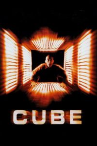 Nonton Film Cube (1997) Subtitle Indonesia Streaming Movie Download