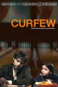 Nonton Film Curfew (2012) Subtitle Indonesia Streaming Movie Download