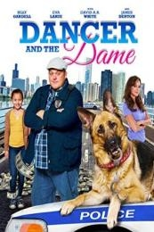 Nonton Film Dancer and the Dame (2015) Subtitle Indonesia Streaming Movie Download