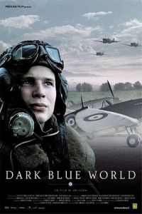 Nonton Film Dark Blue World (2001) Subtitle Indonesia Streaming Movie Download