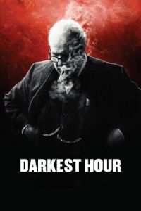 Nonton Film Darkest Hour (2017) Subtitle Indonesia Streaming Movie Download