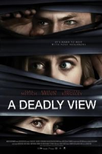 Nonton Film A Deadly View (2018) Subtitle Indonesia Streaming Movie Download
