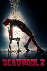 Nonton Film Deadpool 2 (2018) Subtitle Indonesia Streaming Movie Download