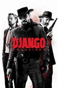 Nonton Film Django Unchained (2012) Subtitle Indonesia Streaming Movie Download
