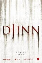 Nonton Film Djinn (2013) Subtitle Indonesia Streaming Movie Download