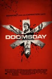 Nonton Film Doomsday (2008) Subtitle Indonesia Streaming Movie Download
